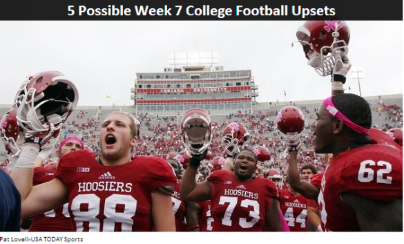 Temple Football Forever – Page 140