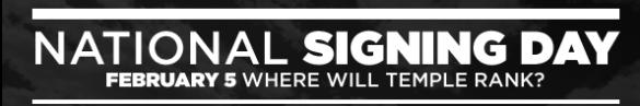signingdaysnip