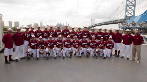 last team