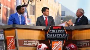 espn college gameday,