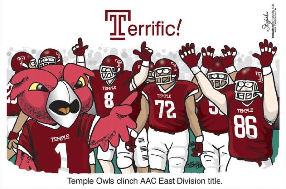 cartoon_Temple_Football_r644x425