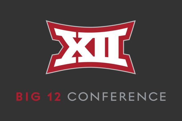 big-12-conference-logo