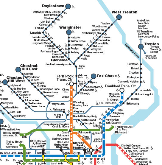SEPTA_Regional_Rail_map