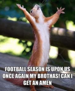 footballseason