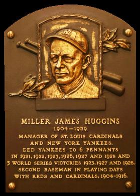HugginsMiller