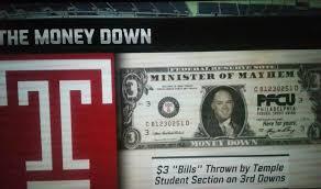 moneydowns